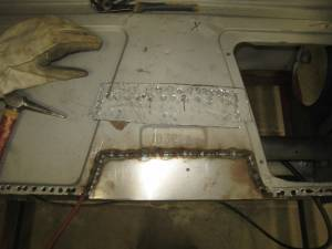 Battery Box Etc (9)