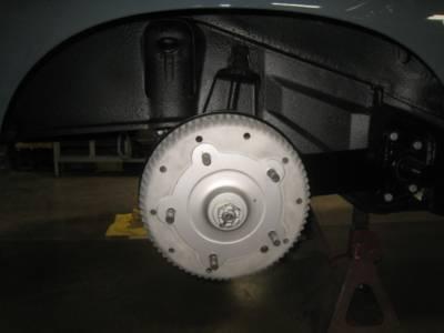 Brakes (2)
