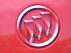 Buick Airbrush (12)