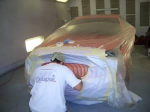 Buick Airbrush (1)