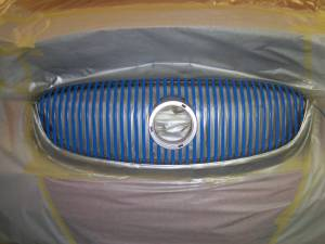 Buick Airbrush (2)