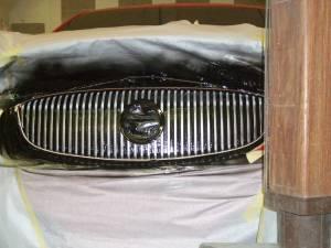 Buick Airbrush (4)
