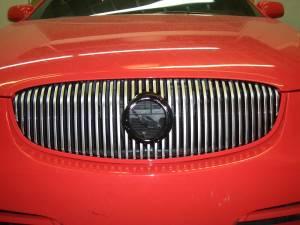 Buick Airbrush (5)