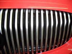 Buick Airbrush (7)