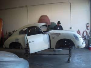 Bumper 1 023 (800x600)