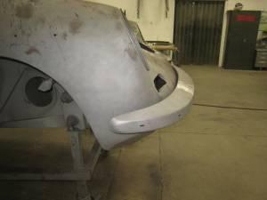 Bumper Mach-up (1)