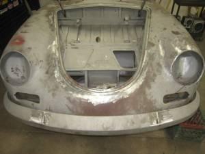 Bumper Mach-up (2)