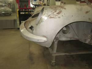 Bumper Mach-up (3)