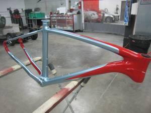 Carbon Bike (18)