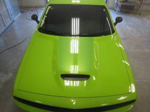 Challenger (15)