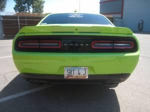 Challenger (18)