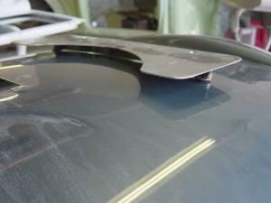 Custom Bracket (4) (800x600)