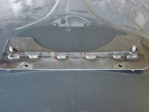 Custom Bracket (6) (800x600)