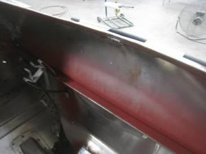 Drain Tube (1)