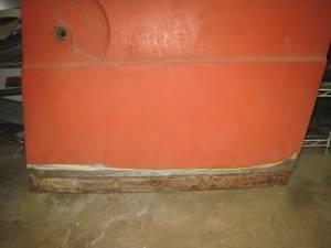 Drvr Door (10)