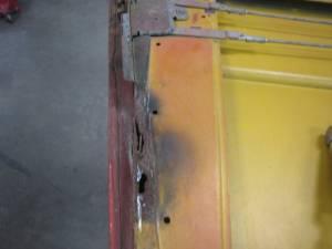 Drvr Door (4)