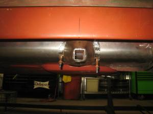 Drvr Frame Rail (1)