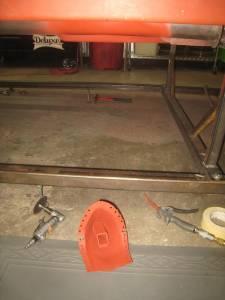 Drvr Frame Rail (2)