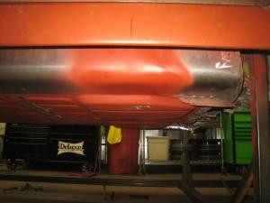 Drvr Frame Rail (3)