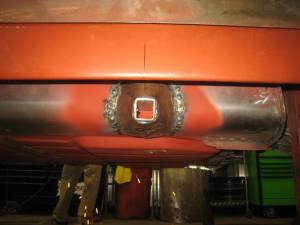 Drvr Frame Rail (4)