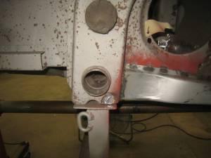 Drvr Frnt Wheel Well (5)