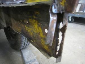 Engine Bay And Tin (6)