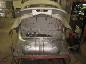 Engine Surround (6)