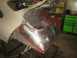 Engine Surround (7)