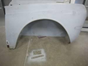 Fenders (4) (800x600)