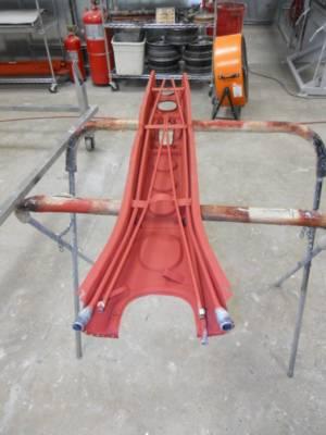 Floors-tunel (15) (600x800)
