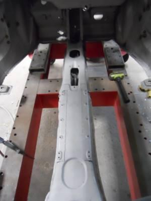 Floors-tunel (4) (600x800)