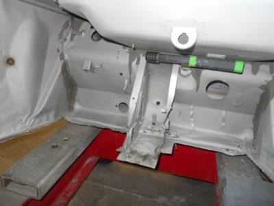 Floors-tunel (5) (800x600)