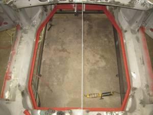 Floors (10) (800x600)