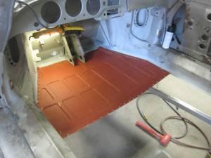 Floors (22)