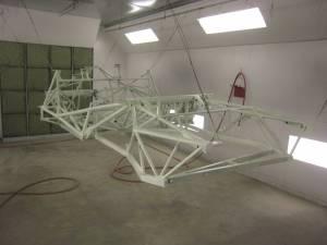 Frame (5)