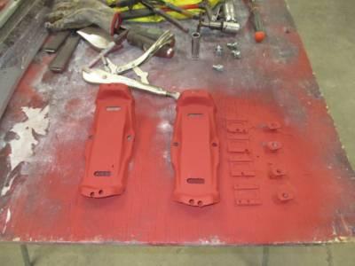 Front Bumper (11)