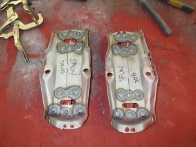Front Bumper (15)
