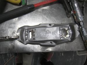 Front Bumper (17)