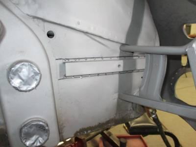 Front Bumper (18)