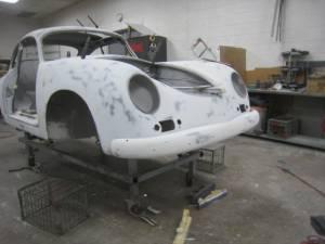 Front Bumper (1)