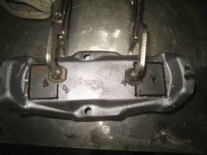 Front Bumper (20)