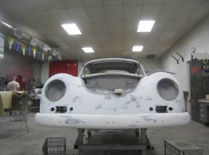 Front Bumper (2)