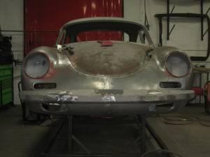 Front Bumper (3)
