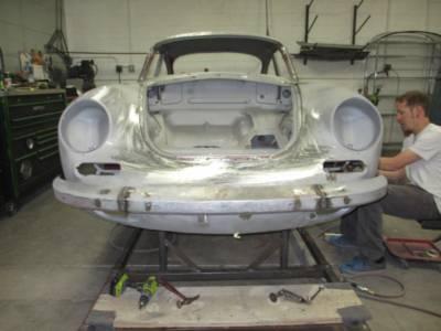 Front Bumper (6)