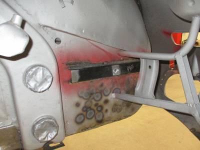 Front Bumper (7)