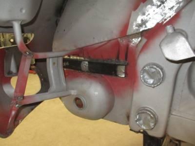 Front Bumper (8)