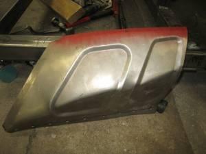 Front Clip (4) (800x600)