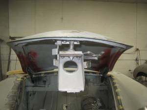 Front End (10)