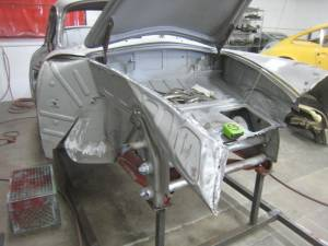 Front  End (1)