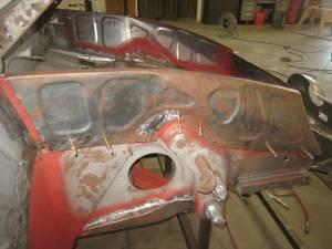 Front Inner Panels (1)